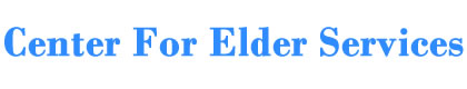 Care 4 Elders